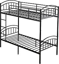 YJYDD double beds Double Round Column Head And