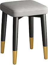 yjyxzy Bar Stool Cover Pub Counter Stool Chair
