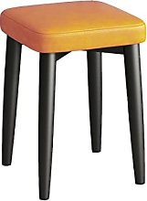 yjyxzy Furniture Contemporary Height Barstool bar