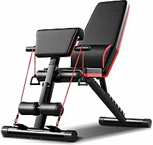workout bench  shop online and save up to 39  uk