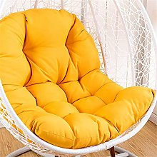 YLiansong-home Cute Plush Soft Seat Cushion