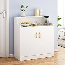 YLiansong-home Living Room Sideboard Entryway
