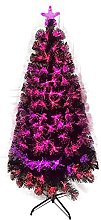 YLJYJ Pre-bed artificial Christmas tree,light