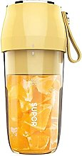 YLLYLL Personal Blender Portable Juicer Cup