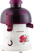 YLLYLL Portable Blender Household Automatic Fruit