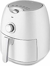 YLOVOW Household Multifunctional Air Fryer Reduced