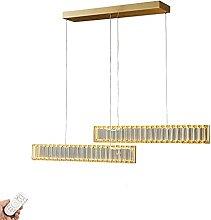 YMBLS Sputnik Chandelier Lighting,Creative