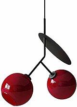 YMBLS Sputnik Chandelier Lighting,for Restaurant
