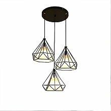 YMBLS Sputnik Chandelier Lighting,for Room Living