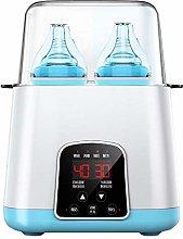YMG Baby Bottle Warmer,Infant Formula, Baby Food