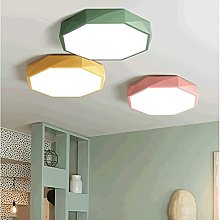 YMLSD Ceiling Lamps,Indoor Lighting Creative