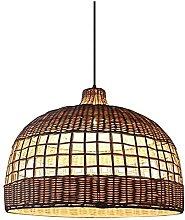 YMLSD Chandeliers,Ceiling Lighting Chandelier,