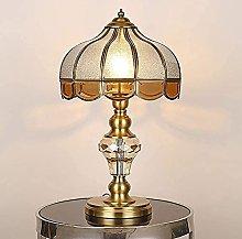 YMLSD Table Lamps,Desk Lamp Study Living Room