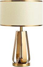 YMLSD Table Lamps,Desk Lamps Modern Lamp Bedroom