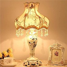 YMLSD Table Lamps,European and Fashionable Design