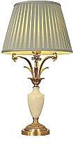 YMLSD Table Lamps,European Style Light Table Lamp
