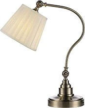 YMLSD Table Lamps,Indoor Decorative Lighting Table
