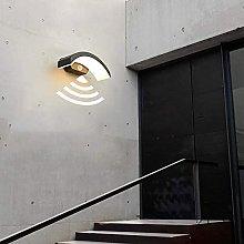 YMLSD Wall Lamps,Night Led Light Wall Light Sensor