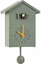 YMXLJ Cuckoo Clock Wall Clock- Movement