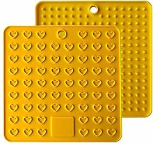 YNuo Multifunctional Silicone Insulation Pad