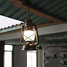 YNWUJIN Lamps Ceiling Lamp Chandeliers Lights