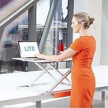 Yo-Yo DESK LITE Height-Adjustable Standing Desk