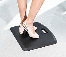 Yo-Yo MAT [MINI] - Standing Desk Anti-Fatigue Mat