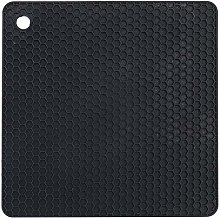 YOFASEN Square Silicone Trivet for Home -