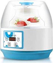 Yoghurt Maker Electric Yogurt Makers Machine with