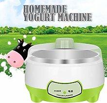 Yoghurt Maker Yogurt Machine Maker, Household Ice