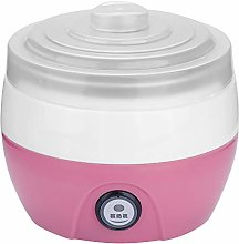 Yogurt Maker, 1L Household Electric Automatic