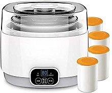 Yogurt Maker Three-in-One Fully-Automatic