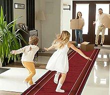 Yoosing Runner Rug For Hallway Area Rugs, Thick
