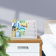 YORKING 2pcs Card Display Stand Card Stand Display