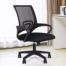 YORKING Ergonomic Office Computer Chair Adjustable