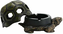 YORKING Indoor And Outdoor Crafts Tortoise With