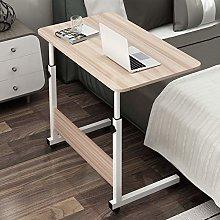 YORKING Laptop Desk Adjustable Portable Laptop