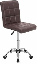 YORKING Rotating Office Chair Modern Office Chair