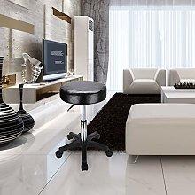 YORKING Salon Stool Chair Spa Massage Manicure