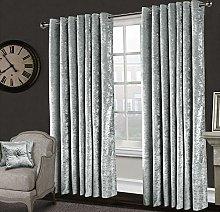 Yorkshire Bedding Curtain 46 x 54 Cm Eyelet