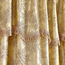 Yorkshire Bedding Curtains for Bedroom Pencil