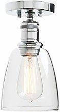 Yosoan Lighting Loft Bar Ceiling Pendant Light