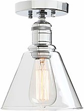 Yosoan Lighting Loft Bar Ceiling Pendant Light
