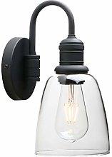 Yosoan Lighting Modern Vintage Industrial Bell