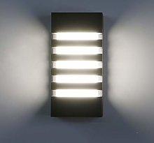 Yosoan Lighting Modern Waterproof Indoor/Outside