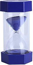 Yosoo Fashion Hourglass Sand Timer Sand Hourglass
