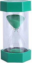 Yosoo Hourglass sand timer Sand Hourglass timer