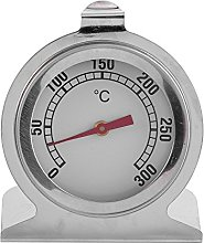 Yosoo Stainless Steel Oven Thermometer Kitchen