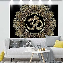 YOSSS Tapestry Tapestries 3D Decor Decoration Mat