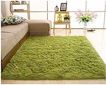 YOUCAI Shaggy Area Rugs Ultra Soft Non-Slip Indoor